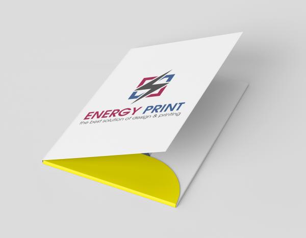 folders_energyprint