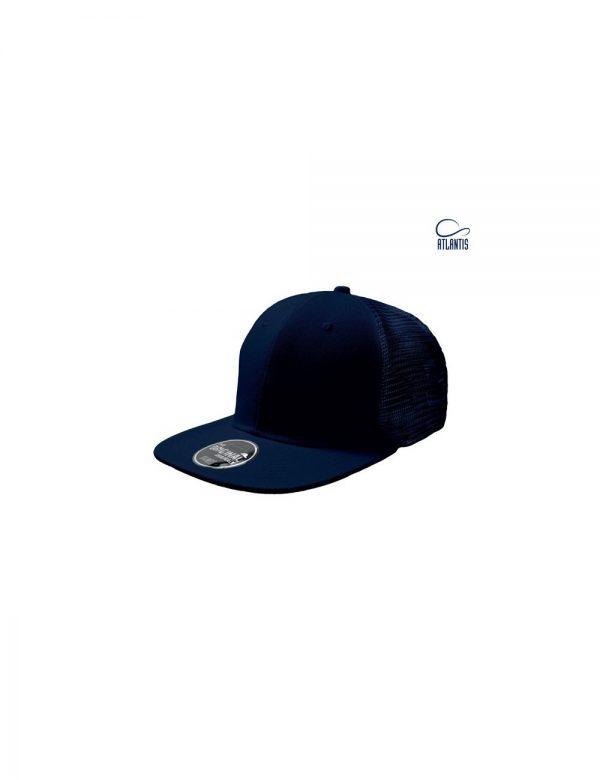 0190163-846-snap-mesh-kapelo (3)