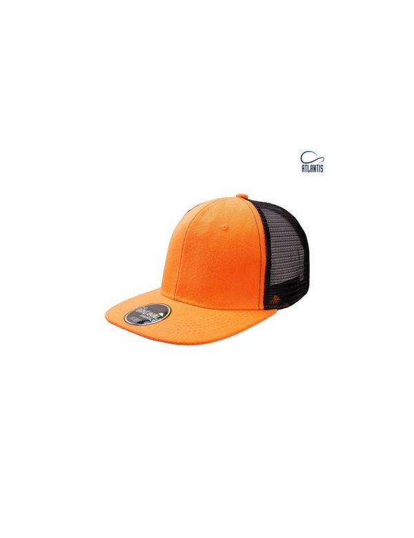0190163-846-snap-mesh-kapelo (4)