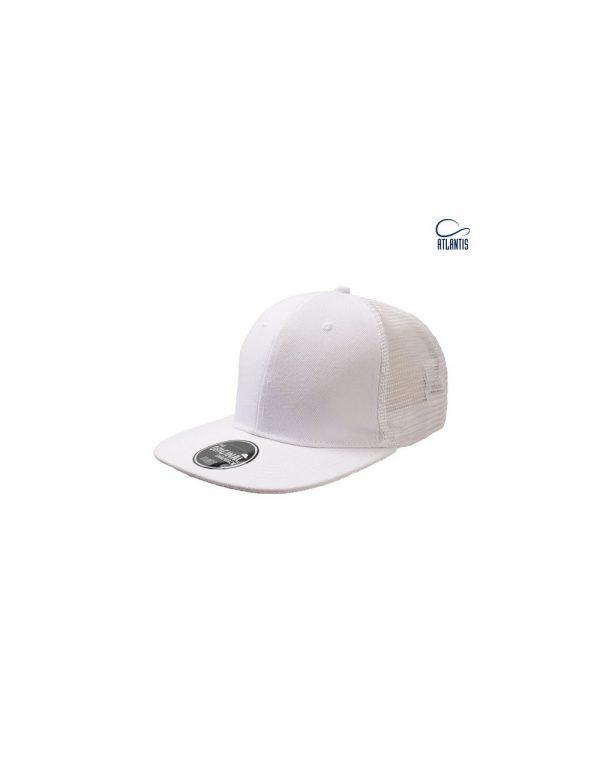 0190163-846-snap-mesh-kapelo (5)