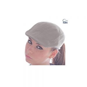 0190175-844-swing-kapelo (1)
