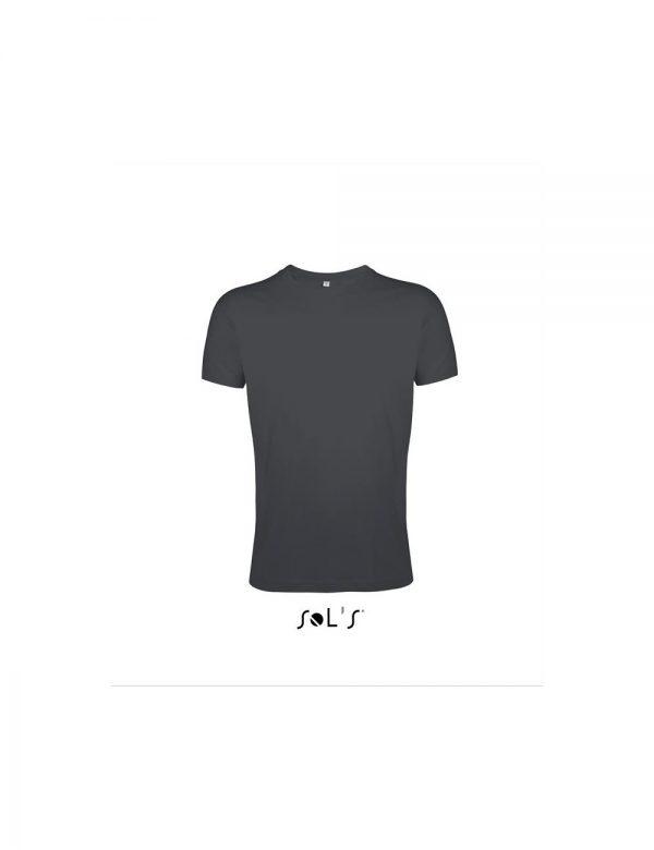 Ανδρικό T-shirt – SOL'S REGENT FIT