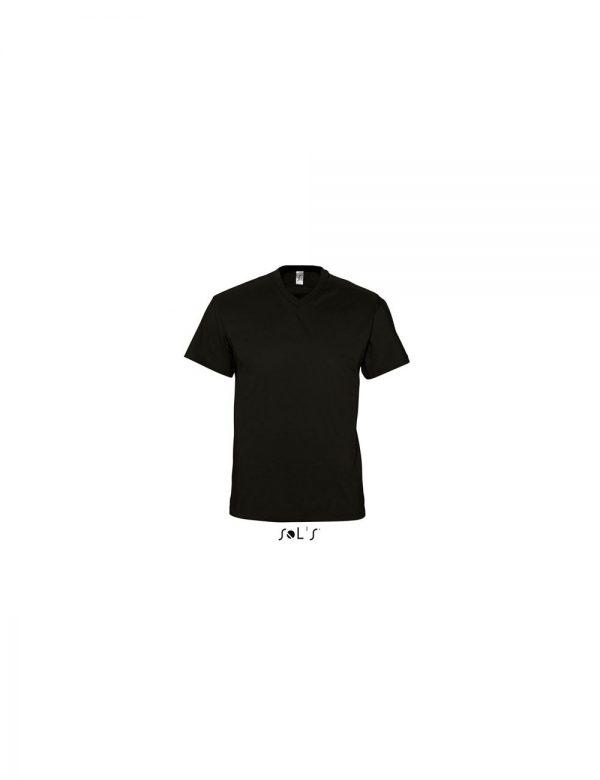 andriko tshirt