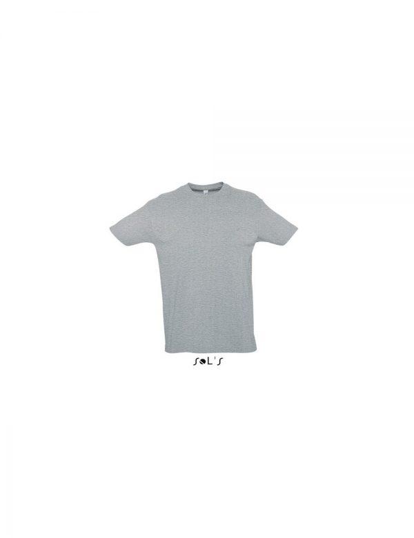 antriko_t-shirt_sols_imperial