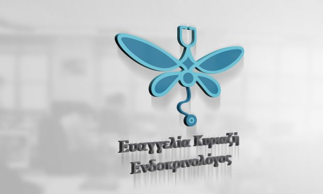 endokrinologos_logotipo
