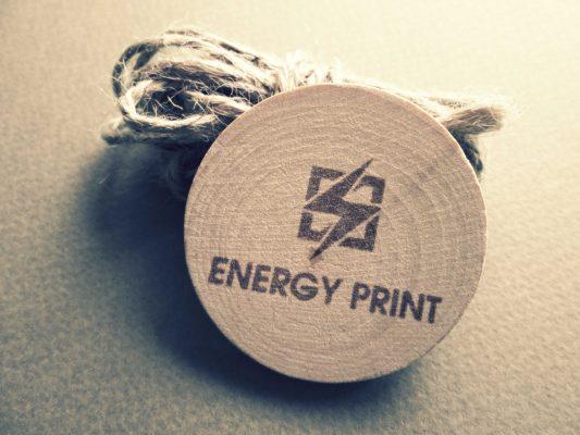 Energy Print