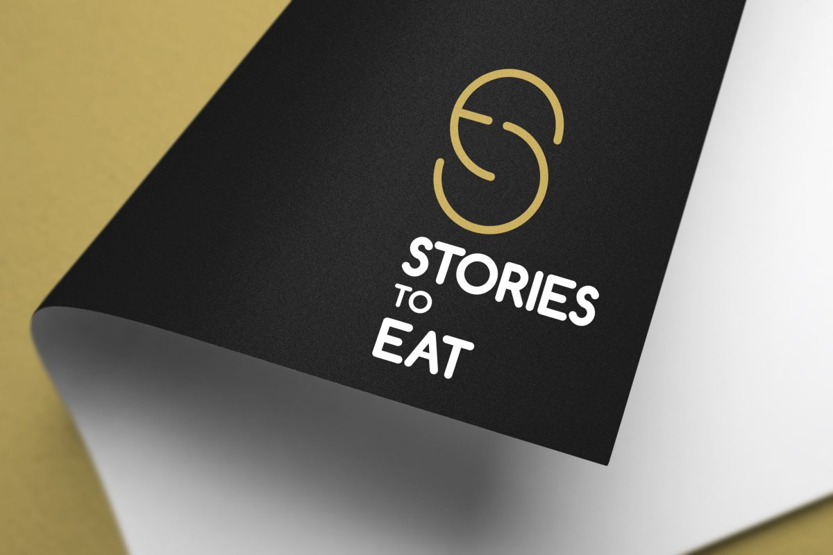 stories_to_eat_logo