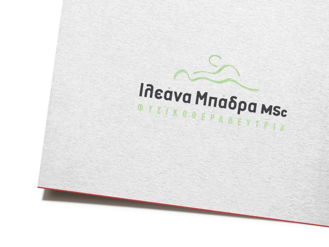 phisikotherapia_logo