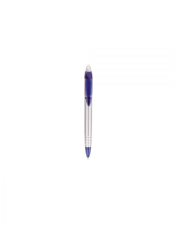 Πλαστικό Στυλό με Εκτύπωση