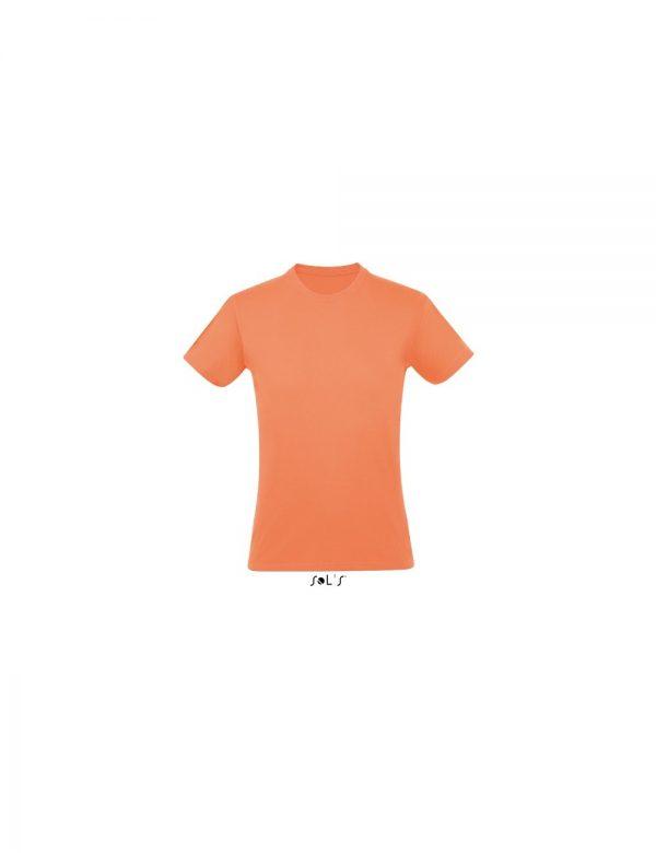 unisex_tshirt