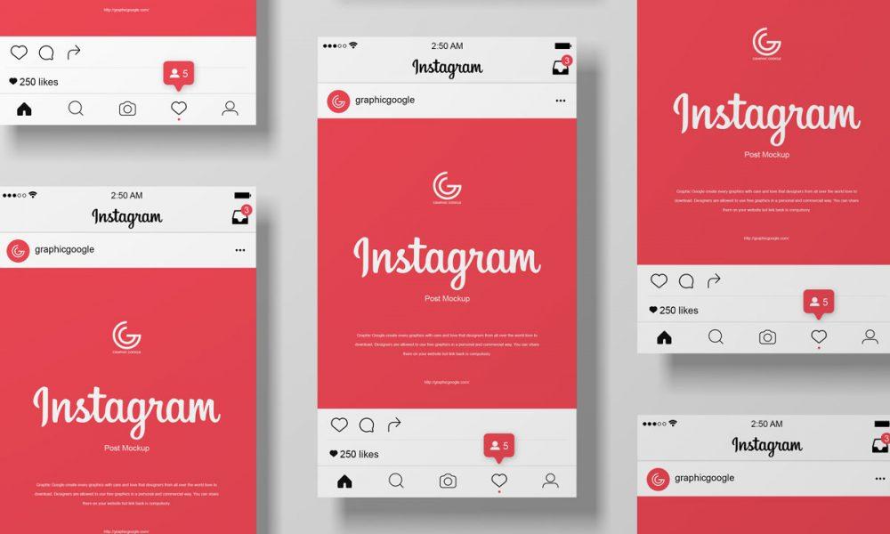 diaxeirisi_social_media
